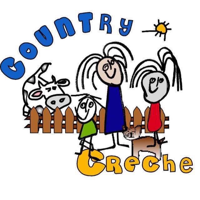 Country Creche